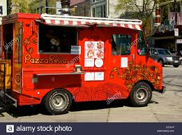 Pizza Food Truck Stock Photos & Pizza Food Truck Stock Images - Alamy Peles Wood Fired Pizza Truck La Stainless Kings Brockenzo Neapolitan Charlestonbased Woodfired Pizza Catering Truck To Hit The Streets Mobile Ovens Tuscany Fire Thking Outside Box With Whistler Co Copper Oven Catering Unique Our Kitchen Papa Franks Llc Il Forno Woodfired Pizzeria Food Nashville Tn Il Forno Bola To Heat Things Up At The Farmers Market Michigan Based Food Serving Wood Fired