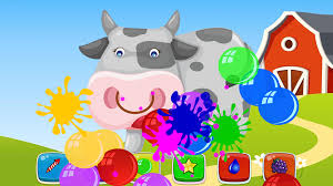 Barnyard Animals - Android Apps On Google Play Childrens Bnyard Farm Animals Felt Mini Combo Of 4 Masks Free Animal Clipart Clipartxtras 25 Unique Animals Ideas On Pinterest Animal Backyard How To Start A Bnyard Animals Google Search Vector Collection Of Cute Cartoon Download From Android Apps Play Buy Quiz Books For Kids Interactive Learning Growth Chart The Land Nod Britains People