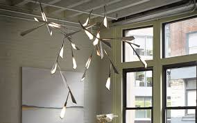 Behind the Design of Hubbardton Forge Lighting