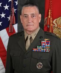 I Mef Dts Help Desk by Major General David W Coffman U003e I Marine Expeditionary Force