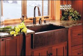 Home Depot Fireclay Farmhouse Sink by Kitchen Room Awesome Home Depot Kitchen Sinks Used Farmhouse