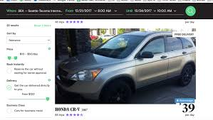 100 Craigslist Phoenix Cars And Trucks For Sale By Owner 2019 Business Insider Singapore Page 3809