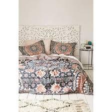 Twin Xl Bed Sets by Bohemian Bedding Twin Xl Sickchickchic Com