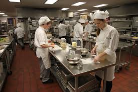 pennsylvania career and technical education top links