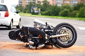Motorcycle Accidents – Barrus Law Group