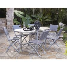 7 Piece Patio Dining Set Canada by Cosco Folding Tables U0026 Chairs Kitchen U0026 Dining Room Furniture