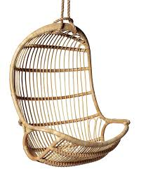 Hanging Egg Chair Ikea by Best 25 Rattan Chairs Ideas On Pinterest Rattan Armchair