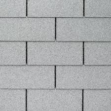 shingles building materials supplies