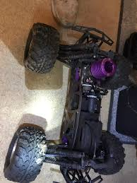 100 Hpi Rc Trucks Rc Truck In Liskeard Cornwall Gumtree