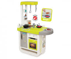 cherry kitchen kitchens and accessorises play products