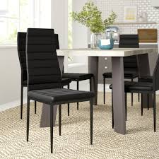 Genuine Leather Kitchen & Dining Chairs You'll Love In 2019 ... Wayfair Black Friday 2018 Best Deals On Living Room Fniture Tag Archived Of Upholstered Parsons Ding Chairs 88 Off Carved Cherry Wood Set With Leather Tables Marvelous Diy Tufted Restoration White Genuine Kitchen Youll Love In 2019 Chair New Upholstery Shop Indonesia Classic Lion With Buy Fnitureclassic Ftureding Natural Lisette Of 2 By World 4x Grey Ding Jovita Faux A Affordable Italian Renaissance 1900 Antique 6