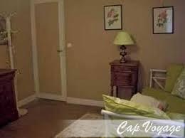 chambre d hotes caussade chambre d hotes caussade cool cration du site chambres duhtes