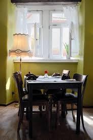 kaltwassers wohnzimmer aus zwingenberg speisekarte