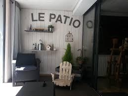 chambres d hôtes le patio de luchon bed breakfast bagnères de luchon