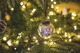 Rice Krispie Christmas Trees Uk by Christmas Cookery At Belmond Le Manoir Aux Quat U0027saisons Rhyme
