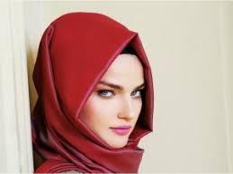 comment porter le foulard turque par princessefoulard