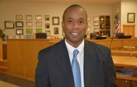 100 Millard House Ii Native Tulsan CMCSS Director To Serve As