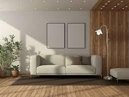 höhenverstellbare led stehle landhausstil kleine bogenle fürs wohnzimmer ebay