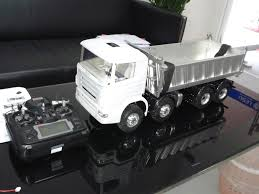 LESU 1/14 Full Metal 8x8 Hydraulic Dump Truck RTR, (Cab Is Plastic ... Buy Best Beiben 6x4 Hydraulic Pump For Dump Truckbeiben 300d Truck Articulated Dump Steering Metering Pumps Used One Ton Truck Beds Bed Bedding And Bedroom Decoration How To Fix A Trailer System Felling Trailers Wiring Diagram Images Page 04 Jpg With Monarch Hgh Quality Parker C1c102 1g102 Pumpairshift Gas Powered Power Unit On By Load Trail Youtube Amazoncom Rf Remote Control 12 Vdc For Hydraulic Pump Applications Kp55a Lifting Gear Cbn China Hd4657 Hd6057 55231170 Rated In Units Helpful Customer Reviews