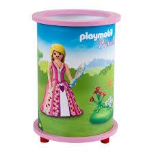 tischleuchte 25 15 playmobil princess