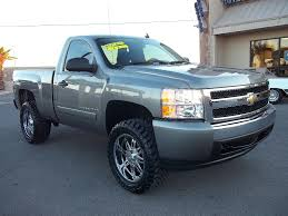 Mulpix 2016 Silverado 1500 Z71 Regular Cab ... 2007 Chevy Silverado 2500hd Duramax 4x4 Sold Socal Trucks 234 Best Power Wagons And Cool 44 Images On Pinterest 4x4 Funky Older For Sale Vignette Classic Cars Ideas Used Lifted 2017 Chevrolet Silverado 1500 Lt Truck 41777 2016 Z71 53l 8speed Automatic Test Swap Insanity Ls9 Powered Lsx Magazine 2015 2500 Hd Crew Cab Diesel 2014 Big Trucks Chevy Apache Classics For Autotrader Pin By Doris Viewwithme Beaulieu Antique Old Lovely Sweet Redneck 4wd Short Bed 1963 Chevrolet Custom Pickup 158330