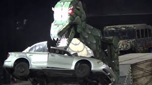 Transaurus Dinosaur Eats Car At Monster Truck Nationals - YouTube Robosaurus Returning To Febird Intertional Raceway For 2011 Napa Betty White Inside A Rhinocerous Shaped Monster Truck Getting Fucked Dino Attack Survival Drive Safari Land 2018 Free Download Of Color Dinosaur Gorilla 3d Dance In Monster Car Kids Colour Cartoon Grandson Miles 5 Yo Birthday Cake 4 Trucks Crushi Flickr Y56tm Mini Pull Back Cars And Go Mansfield Ohio Motor Speedway Truck Cartoons Driving Driver Artstation Cature Concepts Mauricio Ruiz Design For Amazoncom Trex Theme Toy Toys Games