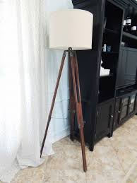 Threshold Arc Floor Lamp by Floor Lamps Floor Lamps Worldrket Driftwood Lampworld Lamp Arc