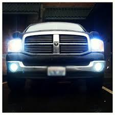 Buy Your Dodge RAM Hid Light Kit Today! Your Dodge RAM Will Look ... The Evolution Of A Man And His Fog Lightsv3000k Hid Light 5202psx24w Morimoto Elite Hid Cversion Kit Replacement Car Led Fog Lights The Best Cars Trucks Stereo Buy Your Dodge Ram Hid Light Today Your Will Look Xb Lexus Winnipeg Lights Or No Civic Forumz Honda Forum Iphcar With 3000k Bulb Projector Universal For Amazoncom Spyder Auto Proydmbslk05hiddrlbk Mercedes Benz R171 052013 C6 Corvette Brightest Available Vette Lighting Forza Customs Canbuscar Stylingexplorer Hdlighthid72018yearexplorer 2016 Exl Headfog Upgrade Night Pictures