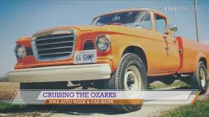 Good Day NWA: Cruising The Ozarks Auto Week & Car Show Koehne Chevrolet Buick Gmc Oconto Serving Green Bay Wi 2015 Used Silverado 1500 4wd Crew Cab 1435 Lt W2lt At Crain Ford Of Little Rock New Dealership Dodge Ram Truck For Sale In Fayetteville Ar 72701 Autotrader Southern Auto Brokers Inc All Star Moving Services Home Facebook 2019 Toyota Avalon Near Steve Landers Nwa 2008 Nissan Maxima 4dr Sedan Cvt 35 Sl Honda Orr Fort Smith A Van Buren And Mclarty Daniel Springdale 2018 Tacoma