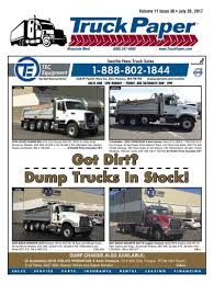 Truck Paper 511 Best Idahome Images On Pinterest Boise Idaho Idaho And The Truck Wash Decatur Al T R A N S P O E W Fish Game Nabs Two Continual Poachers Xtreme 2017 Annual Report Rush Center Sealy Dodge Trucks New Used Cars For Sale Ron Sayer Nissan Falls Id 2015 Intertional Prostar 5003611123 2018 Chevrolet Colorado For In Paper Cssroads Point Businses Property Photo Gallery