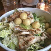 caesar salad menu 983 bushwick s living room brooklyn