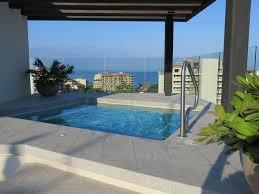 Leggett And Platt Martinique Headboard by Beautiful Lux Apt Ocean Sunset City Mounta Vrbo