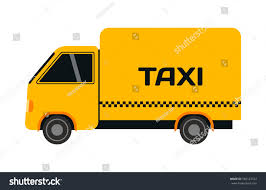 City Road Yellow Taxi Truck Transport Stock Vector 586122542 ... Taxi Truck Jcb Monster Trucks For Children Video Dailymotion Learn Public Service Vehicles Kids Babies Toddlers Wraps Renault Magnum Edition Mod For Farming Simulator 2015 15 Police Fire Pick Up Converted To Take Tourists In St Stock Photos Images Alamy Eight Die After Truck And Taxi Collide Near Krugersdorp Prison Hah On The Chrysler Cars_swift Voyag_chrysler Taxitruck Removals Essex Removal Company Maldon Colchester