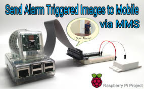 Diy : Diy Home Security System With Text Messaging Diy Home ... Home Security System Design Ideas Self Install Awesome Contemporary Decorating Diy Wireless Interior Simple With Text Messaging Nest Is Applying Iot Knhow To News Download Javedchaudhry For Home Design Amazing How To A In 10 Armantcco Philippines Systems Life And Travel Remarkable Best 57 On With
