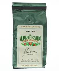 Apple Pie Coffee 8oz.   #306   The Apple Barn Cider Mill & General ... Apple Barn Winery United States Tennessee Seerville Kazzit Blossom Getawaynear Bnnear Vrbo The Fresh Pound Cake Recipe Read More Dark Travel Voice By Becky In Sieverville Tn Just Down The Road From Where Fritters Recipe Seerville Dont Getaway Near Tanger Outlets And Cider Mill Youtube Apples Wineries Barns Tennsees New Additions Expaions Anniversaries You Should Vacation