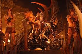 Universal Studios Orlando Halloween Horror by Halloween Horror Nights Tickets Universal Orlando