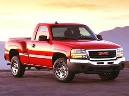 Pre-Owned 2003 GMC Sierra 1500 SLE Extended Cab In Akron #1T19172B ... 2003 Gmc Sierra 2500 Information And Photos Zombiedrive 2500hd Diesel Truck Conrad Used Vehicles For Sale 1500 Pickup Truck Item Dc1821 Sold Dece Sierra Hd Crew Cab 4wd Duramax Diesel Youtube Chevrolet Silverado Wikipedia Classiccarscom Cc1028074 Photos Informations Articles Bestcarmagcom Slt In Pickering Ontario For K2500 Heavy Duty At Csc Motor Company 3500 Flatbed F4795 Sol