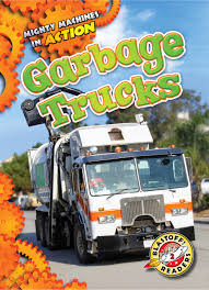 Garbage Trucks (Mighty Machines In Action: Blastoff Readers, Level ... Garbage Trucks Mighty Machines Terri Degezelle 9780736869058 Epic Read Amazing Childrens Books Unlimited Library Wheels Buldozer Truck And Trailer Toy Dump For Children Youtube Community Events Media Becker Bros Tonka Steel Classic Toys R Us Australia Join The Fun Hyundai 2017 Update Heavy Vehicles Loving This Adot Pirates Activity Book Set On Mighty Ex8 Supcab Elwb On Road Qld Sale Retrodaze Vhs Covers Action Play Set Cstruction Bulldozer Excavator