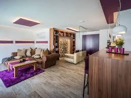 house granit urgestein ferienhäuser appartements tirol
