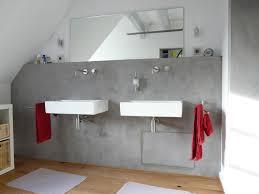 lifeboxx gmbh beton cire beton ciré bad in betonoptik