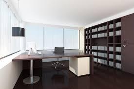 bureau dans un placard créez votre espace de travail avec les bureaux sur mesure