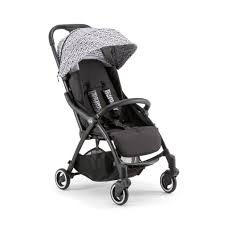 Pali.it – Articoli Per L'infanzia Tripp Trapp Pack Bella Baby Award Wning Shop Disney Mulfunctional Mickey Minnie Mouse Bpack Diaper Bag Mocka Original Wooden Highchair Highchairs Au Review Of Cosco Simple Fold High Chair Youtube Baby High Chair Guide Text Word Cloud Concept Royalty Free Cliparts Love N Care Deluxe Techno Feeding Prams Graco Chairs Walmartcom Paliit Articoli Per Linfanzia Tokosarana Mahasarana Sukses Dodo Hc51 Car Seat For Sale Online Deals Prices In Red
