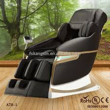 Ijoy 100 Massage Chair Cover by Micro Computer Massage Chair Micro Computer Massage Chair