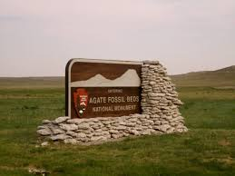 Agate Fossil Beds National Monument by Devil U0027s Corkscrew Yelp