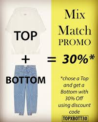 30% Off - Try Me Shop Coupons, Promo & Discount Codes - Wethrift.com Off Fifth Promo Code Active Store Deals Shop Our Catalogs All Ltd Commodities Designs Coupon Codes Discounts And Promos Wethriftcom Coupons Promo Codes For August 2019 Hotdealscom 75 Coupons Discount Wethriftcom Watsons Online Sale Voucher Shopback Philippines Elf Online Coupon Therabreath Plus Competitors Revenue Employees Owler Company Ltdcommodities Instagram Posts Gramhanet My Fit Jeans As Seen On Tv