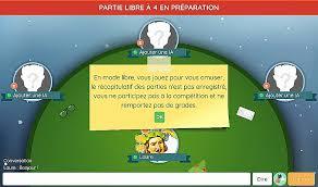 jeux cuisine papa louis jeu de cuisine papa louis lovely jeux de cuisine papa louis unique