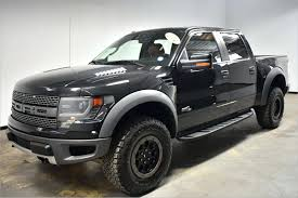 Diesel Trucks Houston Texas Unique Used Ford Trucks For Sale Ebay In ... Mazda B Series Wikipedia Used Lifted 2016 Ford F250 Xlt 4x4 Diesel Truck For Sale 43076a Trucks For Sale In Md Va De Nj Fx4 V8 Fullsize Pickups A Roundup Of The Latest News On Five 2019 Models L Rare 2003 F 350 Lariat Trucks Pinterest 2017 Ford Lariat Dually 44 Power Stroking Buyers Guide Drivgline In Asheville Nc Beautiful Nice Ohio Best Of Swg Cars Norton Oh Max 10 And Cars Magazine