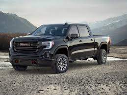 New SUVs, Trucks At New York Auto Show For Sale In 2018 - Business ... Ford Sales Slump Despite Strong Truck Suv Demand Wardsauto Sema 2016 Extreme Trucks Suvs Autonxt Vw Amarok Tuning Pinterest Vw Amarok Volkswagen And Cars Best Midsize Luxury Audi Q7 2017 10best Compact Porsche Macan Allnew 2019 Toyota Rav4 Wins Of Texas At 2018 Hit By Semitruck Knocked Into Path Dump Truck Featured New Models For Sale Peoria Az Watch A Tesla Model X Allectric Pull Semi Out The Pittsburg Ca Near Antioch Gas Off Road
