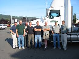 Olsont Et Al ABA 2012.pptx Cross Roads Truck Repair Western Star Trucks Customer Testimonials Uncategorized Defenders Ride 2010 Ptr Auto Company On Twitter From Maintenance To Repair We Promise Peninsula Lines Left Lane Camper Youtube 2019 Kzrv Sportsmen Le 270thle Oh Rvtradercom History You Asked Answered What You Need Know About The Alaskan Way Freight Kamchatka Russian Expedition Truck Kamaz 6wheel Drive