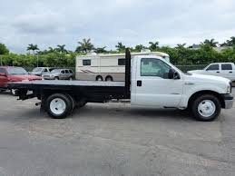 Used Trucks For Sale In Palm Bay Fl Superb 2007 Ford F350 Flatbed ... Used Ford 1 Ton Flatbed Trucks Dodge Luxury Ram 3500 For Sale Freightliner Business Class M2 106 In Tampa Fl For Intertional New York On Sales Used 2004 Dodge Ram Flatbed Truck For Sale In Az 2308 Open To The Public Jj Kane Auctioneers 2005 Freightliner Columbia Pre Emissions Tennessee Children Kids Truck Video Youtube Sterling Lt9500 Buyllsearch Mitsubishi Fuso 7c15 Httputoleinfosaleusflatbed